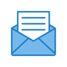 Email Compliance