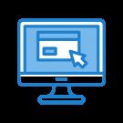 Site Compliance